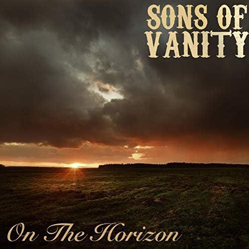 Sons Of Vanity