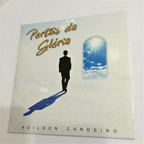 Adilson Cordeiro