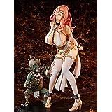 アニメフィギュアゴブリンスレイヤーファレリスゴブリンが捕獲された美しい女王29.5cmアクションフィギュアPVCキャラクターモデル像おもちゃデスクトップの装飾品