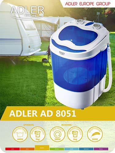 Adler AD 8051