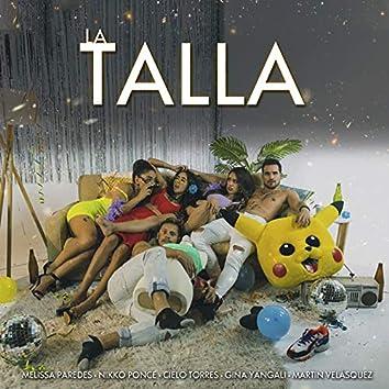 La Talla