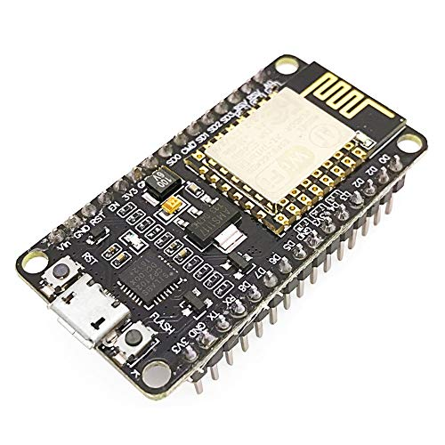 K-Fang-io VONETS CP2102 Lua Draadloze Module Wifi wi fi Development Board Gebaseerd ESP8266 USB IO Pins Poort voor Internet Of Things IOT