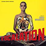 Escalation-Orig. Motion Picture Soundtrack