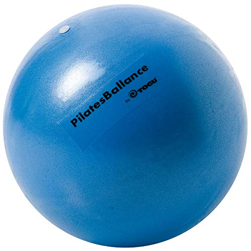 Togu Pilates Ballance Ball 30 cm Blau