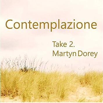Contemplazione: Take 2