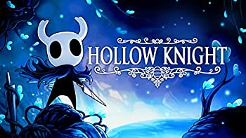 Hollow Knight for Nintendo Switch [Digital Code]