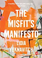 The Misfit's Manifesto (TED Books)