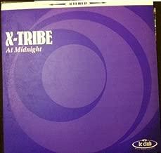 Midnight Marauders (2 Vinyl Edition)
