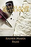 Cartas a Un Joven Poeta (Spanish Edition)