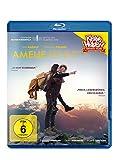 Bilder : Amelie rennt (Blu-ray)