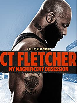Best ct fletcher documentary Reviews