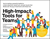 High-Impact Tools for Teams