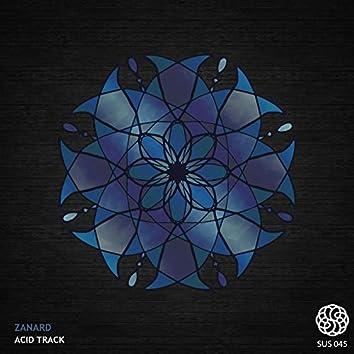 Acid Track