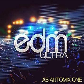 EDM Ultra