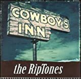 Songtexte von The Riptones - Cowboy's Inn