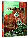 El Caballo De Hierro [DVD]