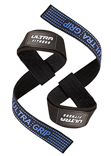 , strap decathlon, MerkaShop
