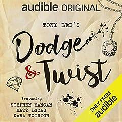 Dodge & Twist