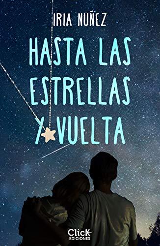 Hasta las estrellas y vuelta