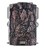 Moultrie Mobile MV2 Field Modem | Verizon Network