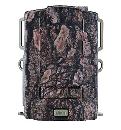 Moultrie Mobile MV2 Field Modem | Verizon Network