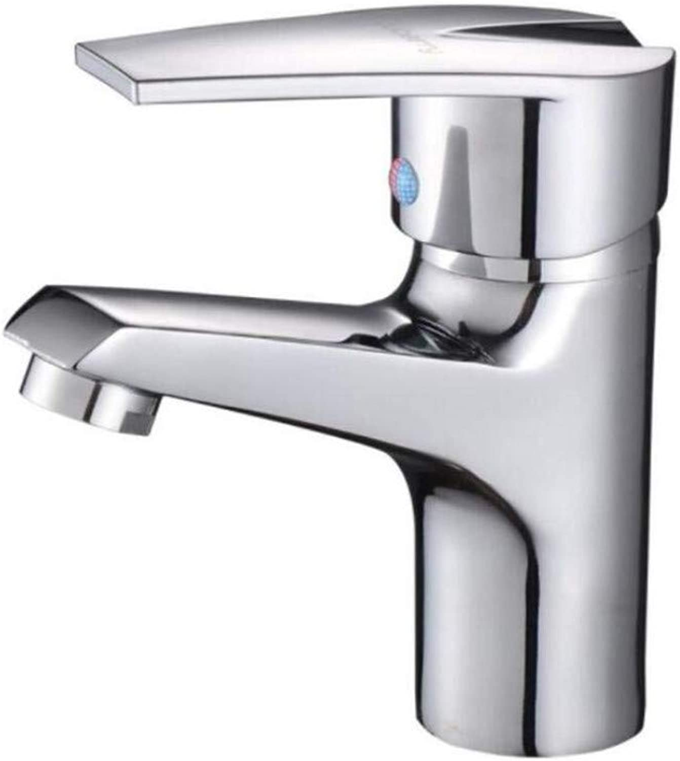 Taps Kitchen Sinktaps Mixer Swivel Faucet Sink Faucet Bathroom Copper Main Body
