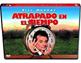 Atrapado En El Tiempo - Edición Horizontal [DVD]