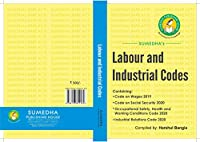 Labour and Industrial Codes