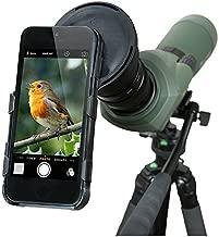 Best celestron regal binoculars Reviews