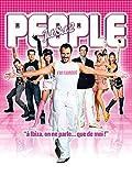 People : Jet Set 2