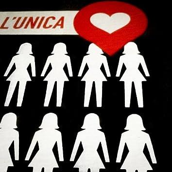 L'unica (Stefano Fisico & Micky UK Remix)