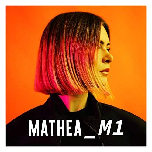 Mathea