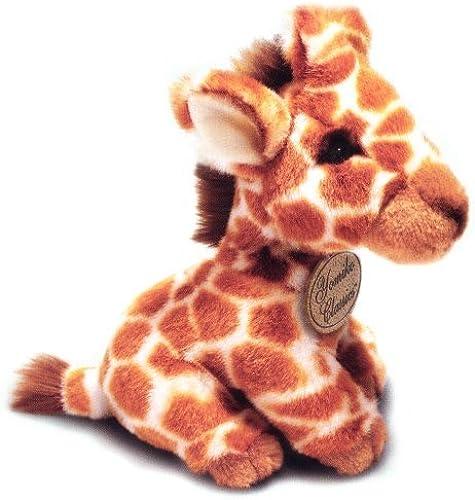 de moda Plush Yomiko Newborn Newborn Newborn Giraffe 8.5 by Russ  gran descuento