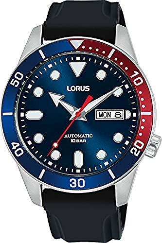 Lorus Reloj Analógico para Hombre de RL451AX9
