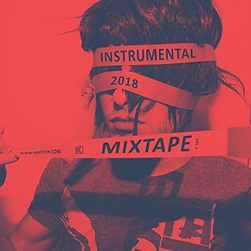 Instrumental Mixtape 2018