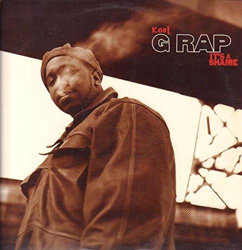 Its a Shame : Kool G Rap & DJ Polo: Amazon.es: Música