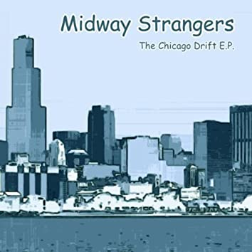 The Chicago Drift E.P.