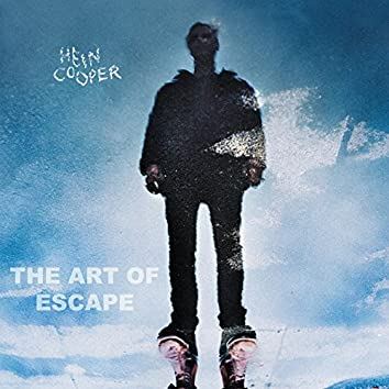 The Art of Escape (Tora Remix)