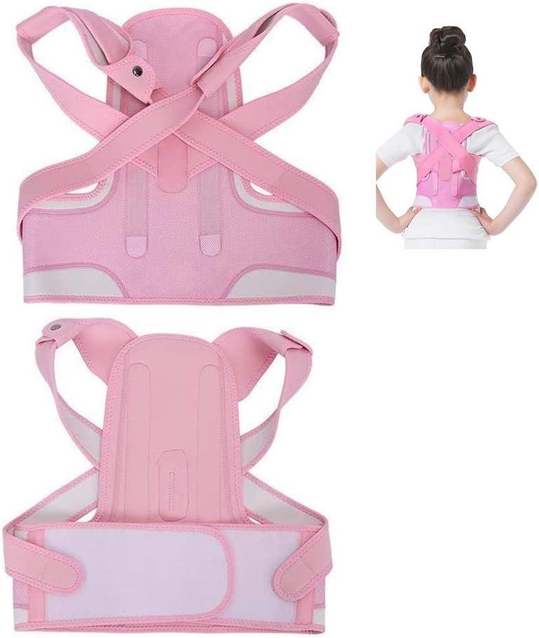 Posture Correctors Back Shoulder Lumbar Supporting B Waist Belt Max 70% OFF Max 70% OFF