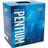INTEL & GIGABYTE Intel G4560 7th Gen Pentium and GA-H110M-S2 F20 BIOS Flashed Gigabyte Motherboard