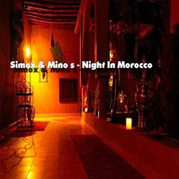 Night In Morocco
