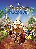 Le Pudding Magique