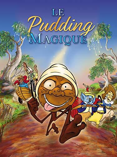 pudding lidl