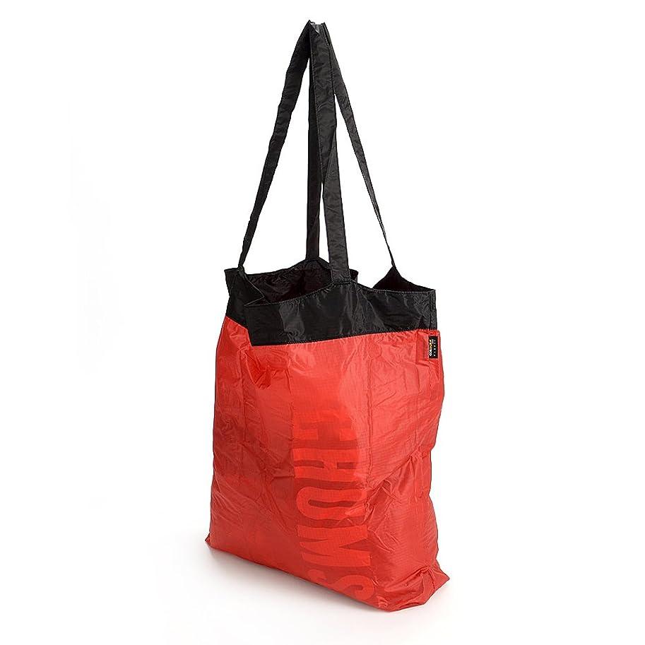 タイピスト退化する解決(チャムス) CHUMS トートバッグ Tote Bag CH60-2146