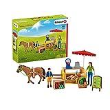 Schleich- Farm World (42528)