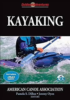 Best american kayaking association Reviews