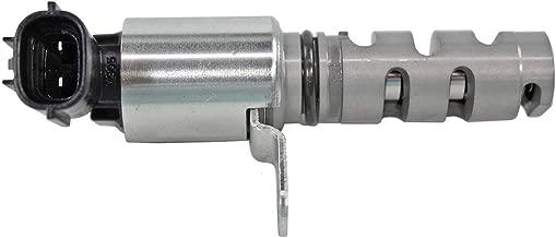 DNJ VTS1099 Variable Timing Solenoid for 2011-2014 / Mazda / 2/1.5L / DOHC / L4 / 16V / 91cid / MZR