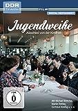 Jugendweihe (DDR TV-Archiv)