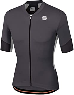 Amazon.it: sportful Abbigliamento Ciclismo: Sport e