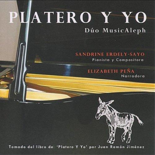 El Loro (Piano)